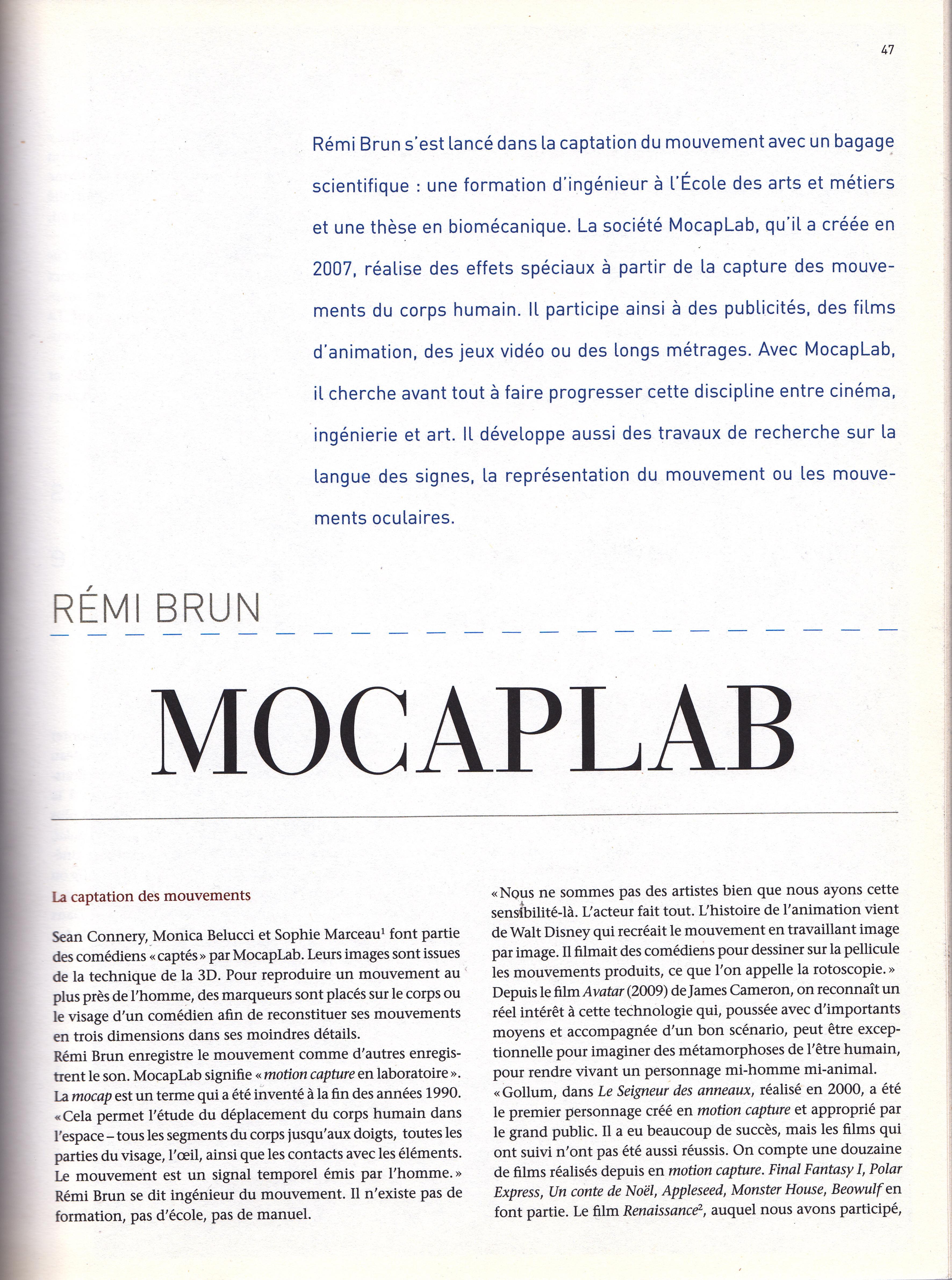Big 1Le Mook Tous Innovateurs-1