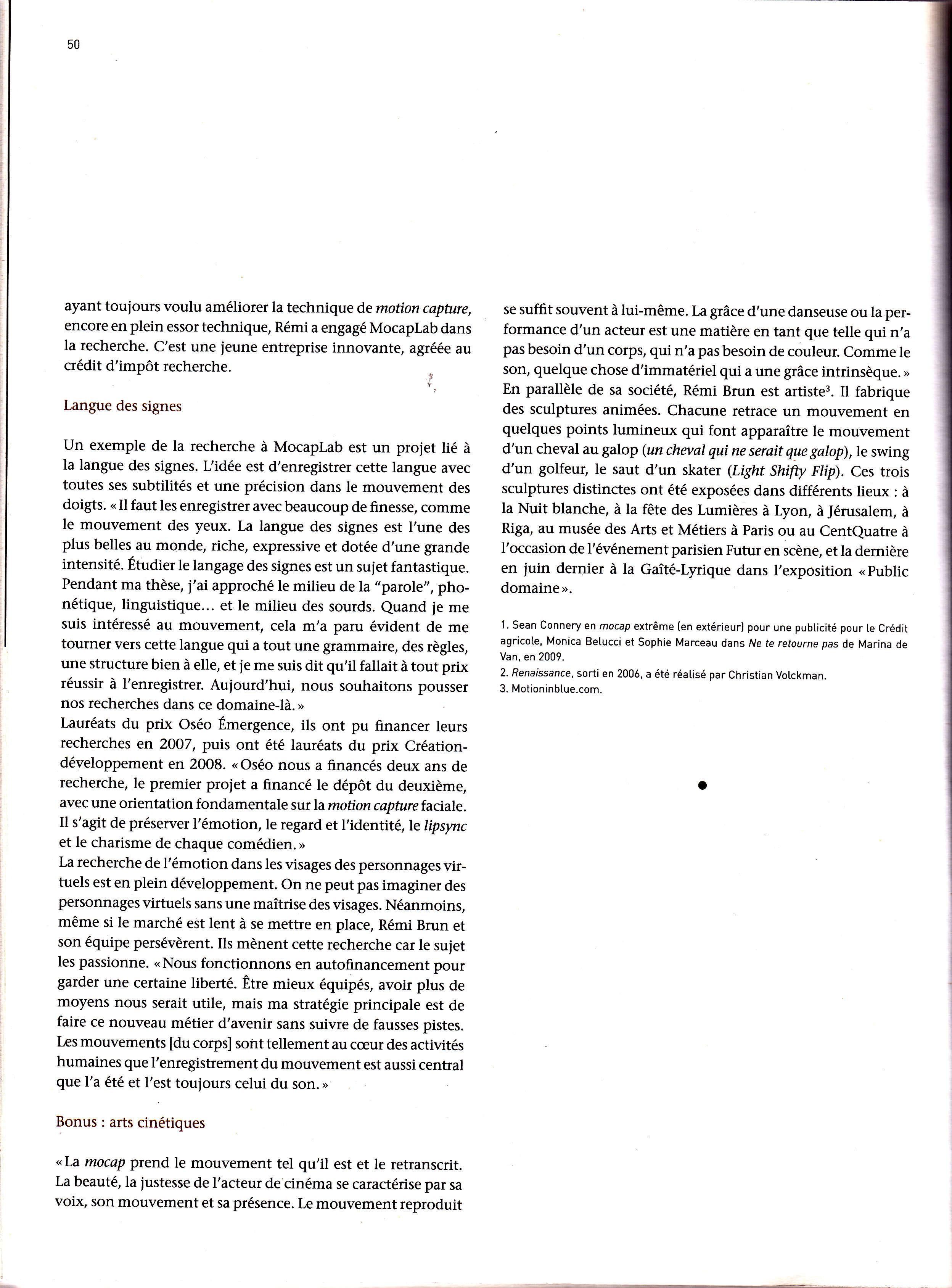 Page 3Le Mook Tous Innovateurs-4