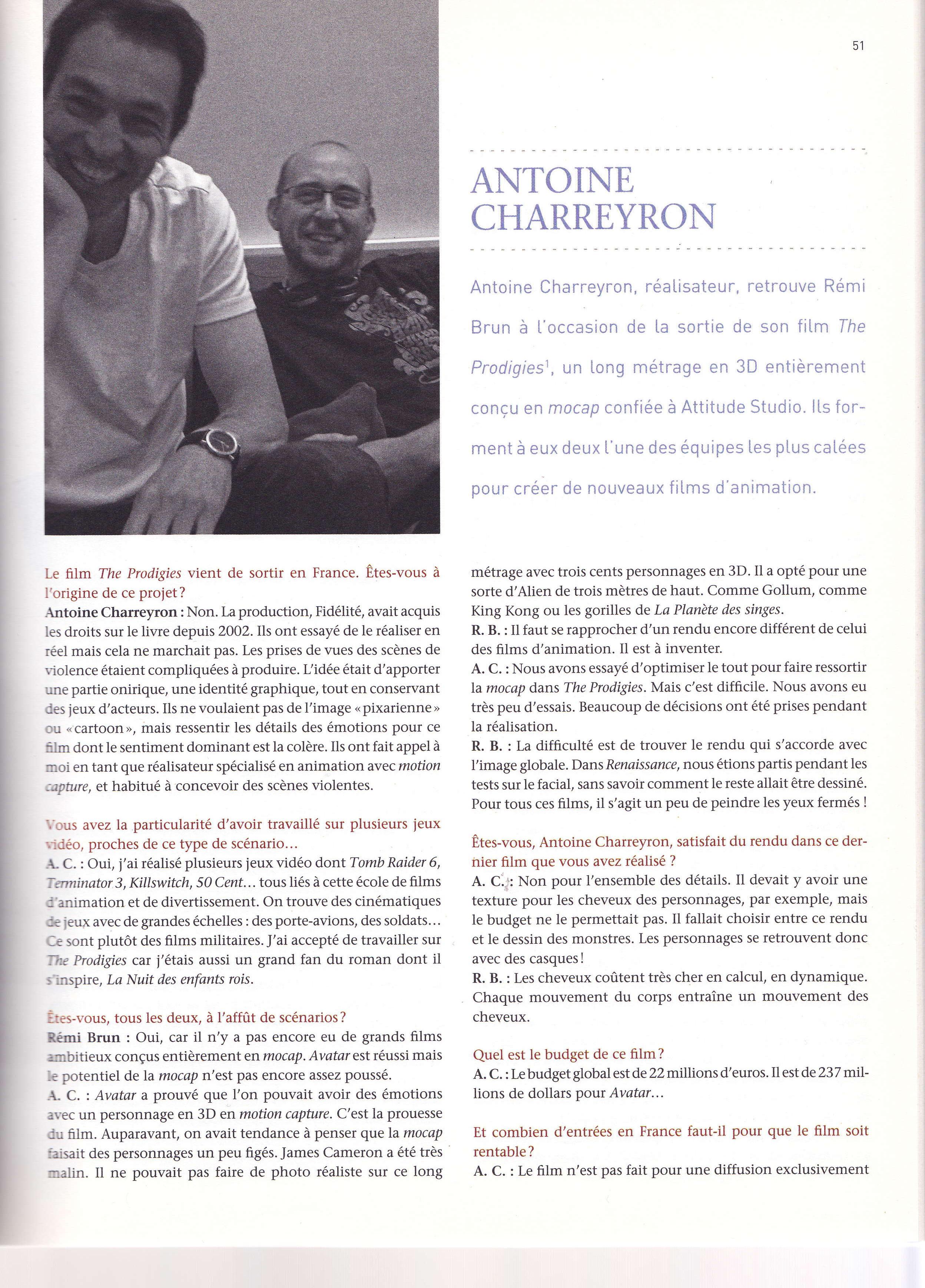 Page 4Le Mook Tous Innovateurs-5