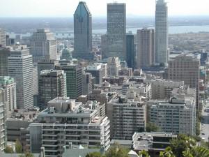 Centre_Ville_De_Montreal