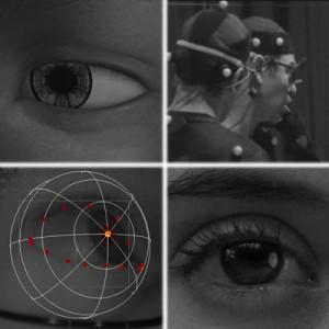 EyeMocap2