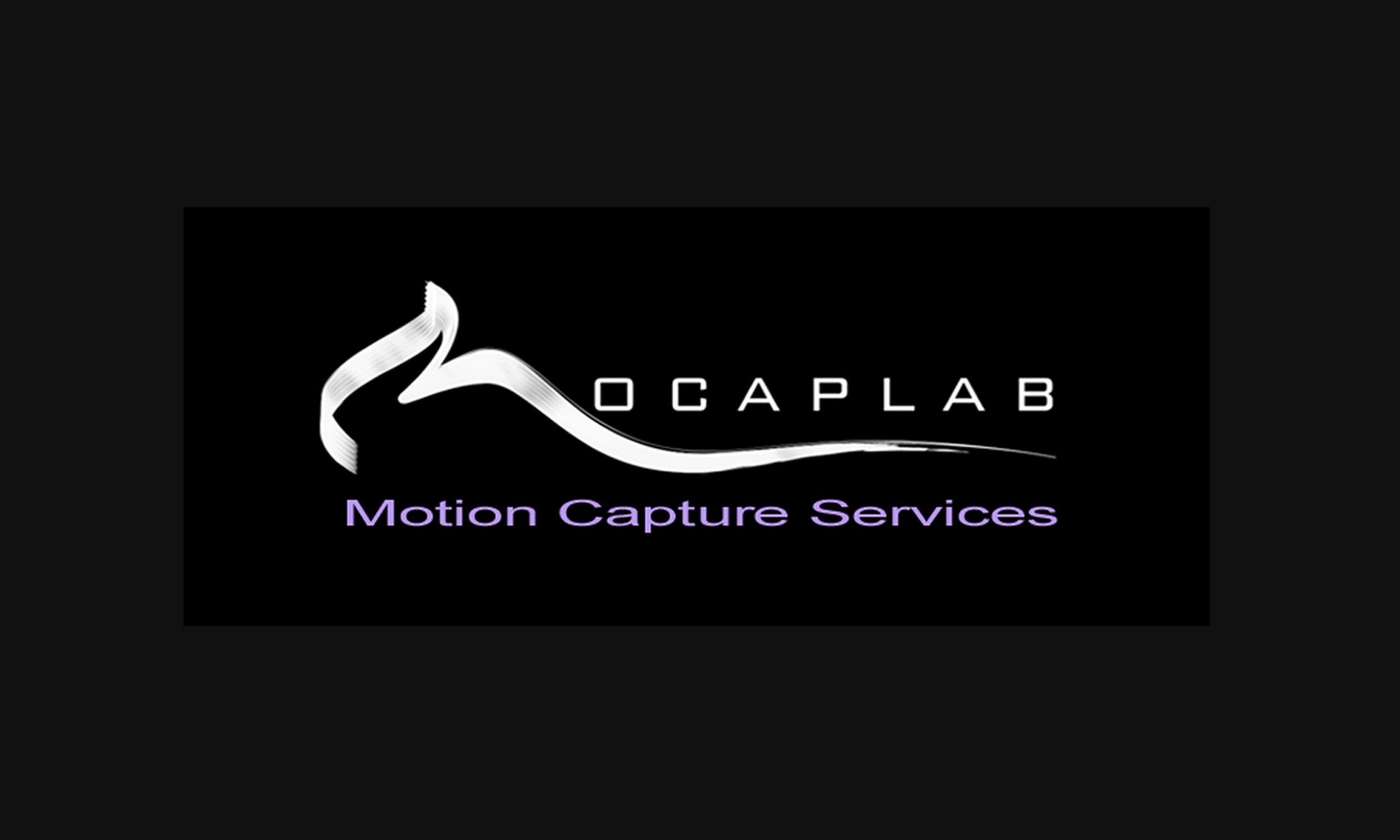 Plaque MocapLab