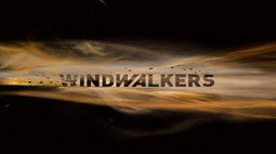 Windwalkers1