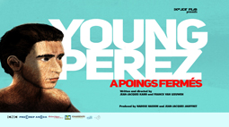 young_perez_a_poings_fermes1
