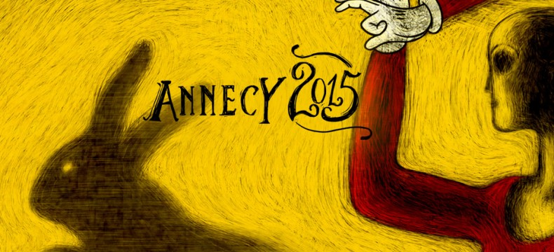 homeAfficheANNECY2015