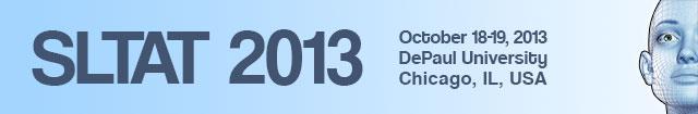 sltat_2013_header