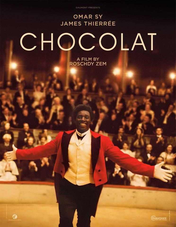 Chocolat-omar-sy