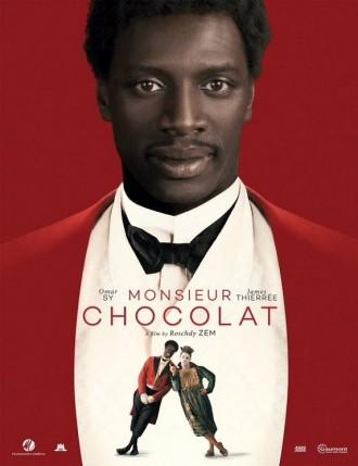 r0-49-330-277-58a-monsieurchocolatposter