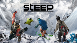 steep1-portfolio