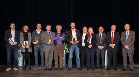 laureats_fleches