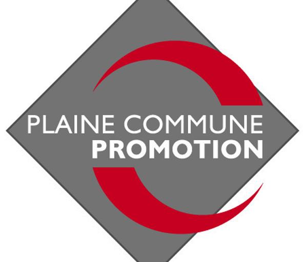 logo_PCP