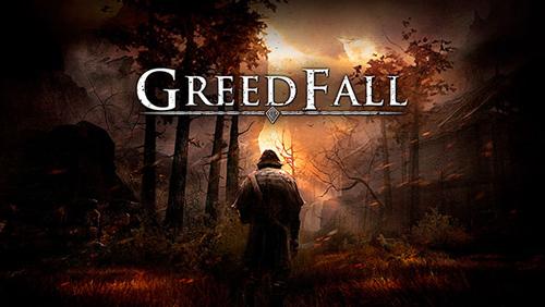 GreedFall2