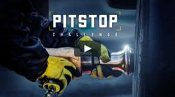 Pitstop 2Portfolio image