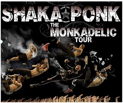 Shaka-Ponk-The-Monkadelic-Tour-2018