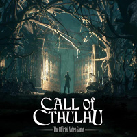 Call_Of_Cthulhu 1 facebook small