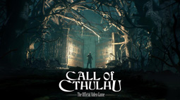 Call_Of_Cthulhu News