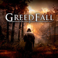 Greedfall Facebook