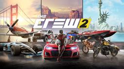 The-Crew-2-1 News