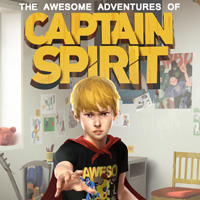 e3-2018-the-awesome-adventures-of-captain-spirit Facebook EN