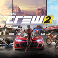 The-Crew-2-1Facebook