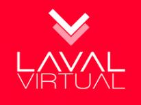 Logo-Laval-Virtual-206x154